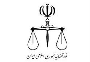 تکذیب احضار یا بازداشت به دلیل اظهارنظر انتخاباتی