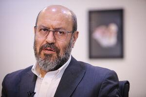 حسین دهقان:بودجه ارزی را از بودجه ریالی جدا میکنم