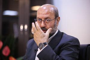 حسین دهقان: نقشی در انفجار مرکز آمریکایی نداشتم