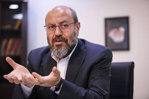 وزیر روحانی: وعده ۱۰۰ روز روحانی به سخره گرفتن مردم است