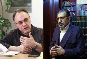 بمانیم یا برویم؟! جدال اصلاحطلبان صالح و مسلح بر سر انتخابات/ عذرخواهی رضایتمندانه جهانگیری از حواشی مرغ!