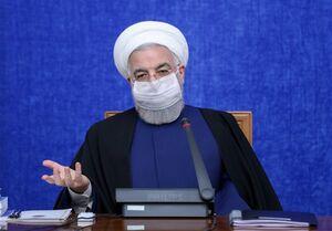 ۱۰ خسارت بزرگ دولت روحانی که گریبان دولت بعد را میگیرد+ فیلم