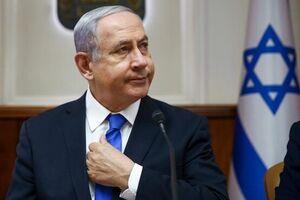 نتانیاهو: نبرد علیه ایران به پایان نرسیده است - کراپشده