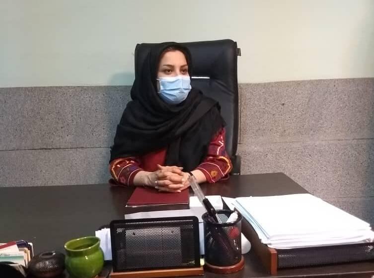 عید دیدنی در گرمخانه زنان کارتن خواب