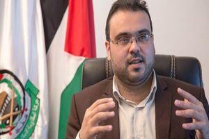 حماس: عربستان فلسطینیهای بازداشتی را آزاد کند