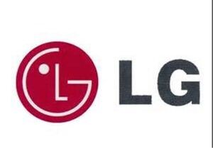 خداحافظی LG با تولید گوشی موبایل پس از ۴.۵ میلیارد دلار زیان