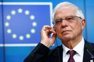اتحادیه اروپا در نقش هماهنگ کننده کمیسیون مشترک برجام