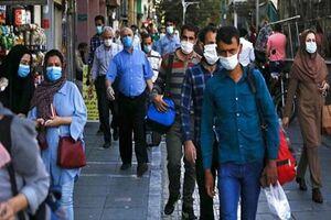 تهران ۱۰ روز قرنطینه میشود؟