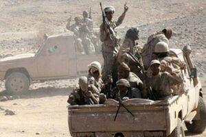 گزارش الجزیره؛ آلسعود گرفتار در باتلاق یمن