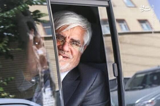 محمدرضاعارف،نشنويم،دهباشي