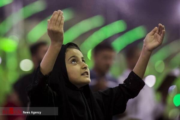 با پیشواز از ماه رمضان خود را آماده بخشش و رحمت خداوند کنیم/ روزه سپری در برابر آفات دنیا و عذاب آخرت است