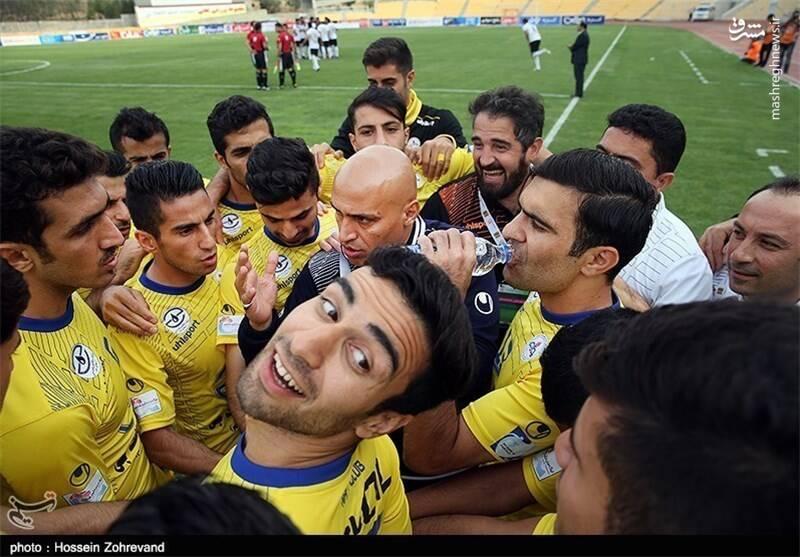 آخرین دیدار نماینده ایران با حذف سعودی ها رقم خورد/خاطره تلخ حضور ایرانی ها در عربستان