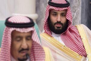 عربستان به دنبال راه فرار از جنگ یمن