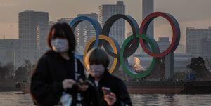 کره شمالی از حضور در بازیهای المپیک انصراف داد