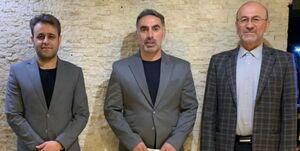 مدیرعامل نفت مسجدسلیمان: برای فکری شرط گذاشتیم