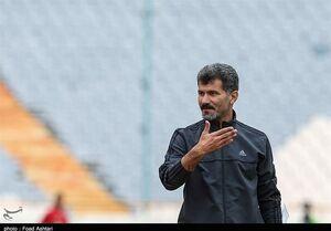 یزدی: استعفا نکردم، اما دلخوری هم ندارم/ برای فکری آرزوی موفقیت میکنم