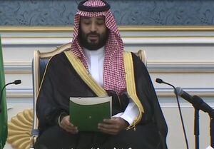 فیلم/ چرا رویای عربستان برای تجزیه یمن تحقق نیافت؟