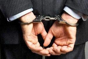دستگیری ۷ کارمند شهرداری قرچک به اتهام جعل اسناد