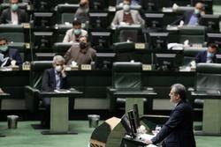 مجلس نام متهمان مرغی را به قضا داد