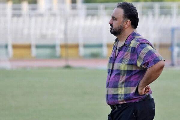 ادامه انتخابهای ضعیف در فدراسیون فوتبال