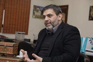 هدف از کودتای اردن، اجرای «معامله قرن» بود/ نقش «محمد بن سلمان» در کودتا