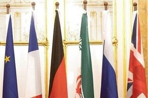 فرانسه از مذاکرات با ایران در وین استقبال کرد