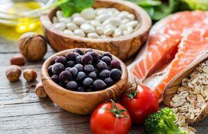 مکمل سلنیوم موجب افزایش طول عمر می شود