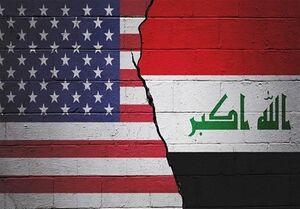 خواستههای عراقیها در آستانه گفتوگو با واشنگتن از الکاظمی