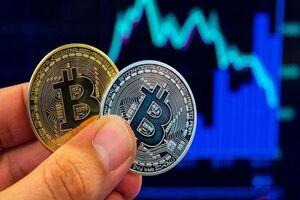 مجوز بانک مرکزی برای «واردات کالا با رمزارز» صادر میشود
