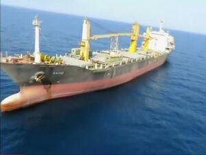 بازخوانی انگیزه آمران و عاملان حمله به کشتی ساویز