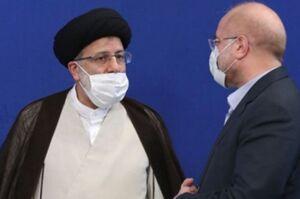 اختلافافکنی ناب بین دولت و مجلس!/ گناه نابخشودنی روحانی در حوزه اقتصاد