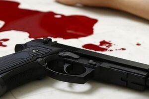 قتل در قوچان با شلیک سه گلوله/بازپرسی ویژه قتل: ضارب شناسایی شد - کراپشده