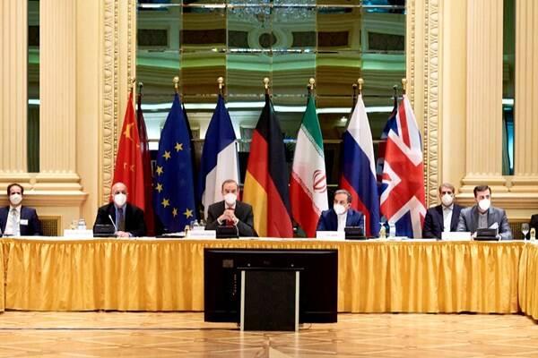 پکن: آمریکا باید تمامی تحریمهای ایران را بردارد