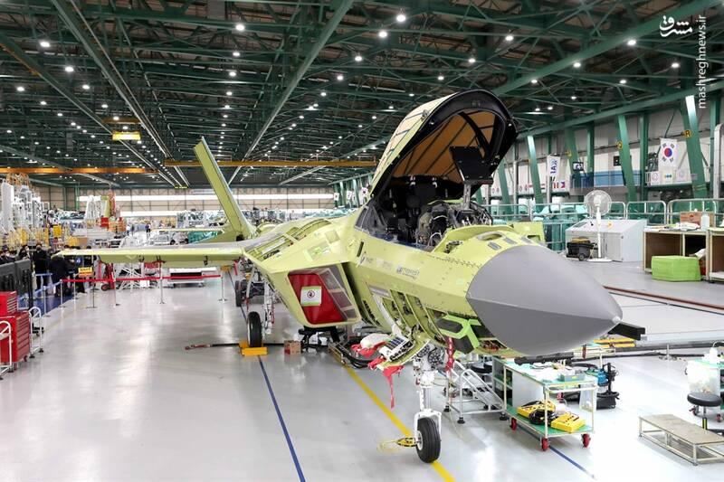 افشای دروغهای پروژه «اف ۳۵» متحدان سنتی ایالات متحده را فراری داد/ از کره و ژاپن تا انگلیس و آلمان به دنبال جنگندههای غیر آمریکایی +عکس