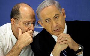 نتانیاهو: مقابله با ایرانِ هستهای وظیفه بزرگ ماست