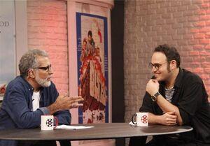 رقابت دو فیلم امنیتی در آخر هفته تلویزیون