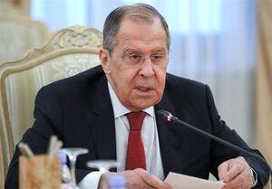 لاوروف: به هر اقدام خصمانه آمریکا علیه روسیه پاسخ خواهیم داد