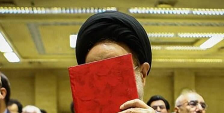چرا ادبیات اصلاحطلبان از فرقه رجوی هم خطرناکتر است؟/ از خدشه در «سیره» نبی اکرم(ص) تا یکی خواندن جمهوری اسلامی و داعش/