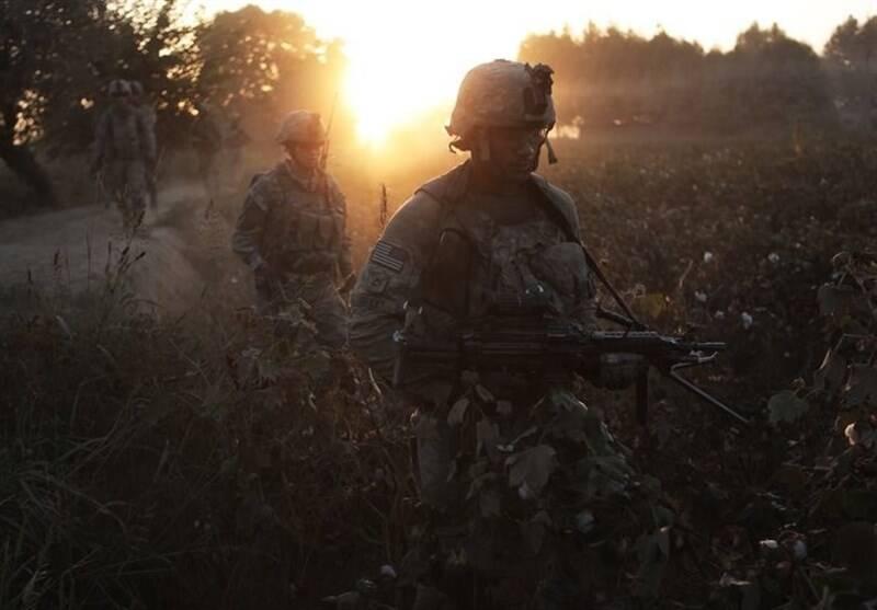 خروج،افغانستان،نيروها،نيروهاي،بايدن،طالبان،آمريكايي،تصميم