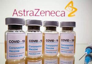 بی اطلاعی وزارت بهداشت از عوارض یک واکسن وارداتی!