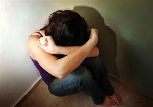 افزایش خشونتهای خانگی در دروان کرونا
