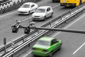 ترافیک در محور تهران ـ فشم / تردد روان در اغلب جادههای کشور - کراپشده