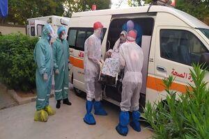 مقامات «تل آویو» مانع از دستیابی فلسطینیان به واکسن کرونا میشوند