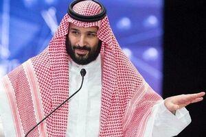 عاملی که بن سلمان را پای میز مذاکره با ایران آورد