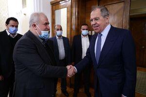 درخواست روشن مسکو برای ابقای حزبالله در سوریه / چند هشدار مهم روسیه به واشنگتن و تلآویو