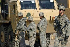 بازی جدید آمریکا در عراق؛تلاش برای مهارمقاومت با اهرم توافق سیاسی