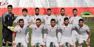 تعویق مسابقات انتخابی با شکایت ایران از AFC؟