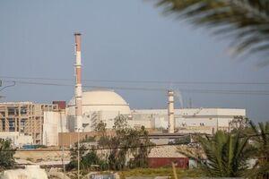 جزئیات استخدامی در نیروگاه اتمی بوشهر/ ثبتنام از ۲۰ فروردین