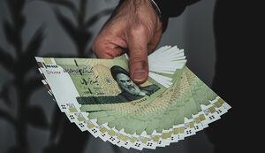 درآمد ماهانه ۳۵۰ تا  ۵۰۰ میلیونی یک مشت سلبریتی
