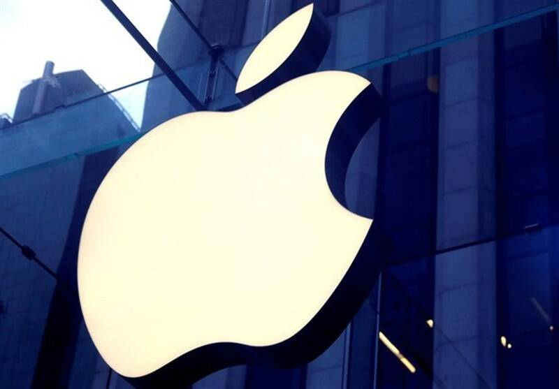 اپل،شركت،محصولات،دولت،آيفون،تحقيقاتي،تكنولوژي،توسعه،پشتيباني ...